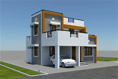 building design and construction architect in r s puram coimbatore click in