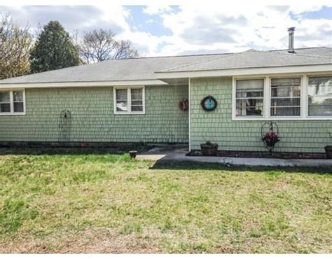 houses for sale freetown ma freetown ma 02717