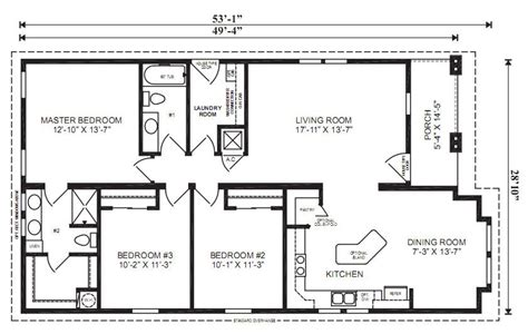 3 bedroom floor plan with dimensions 3 bedroom floor plan with dimensions home plans ideas