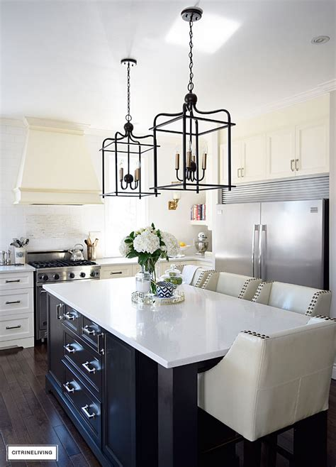Chandelier ideas for dining room