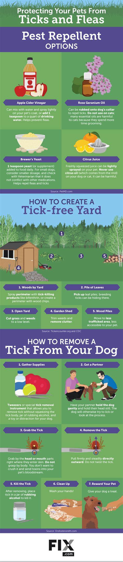 ticks in backyard spray for ticks in backyard 100 spray for ticks in backyard cutter 32 oz