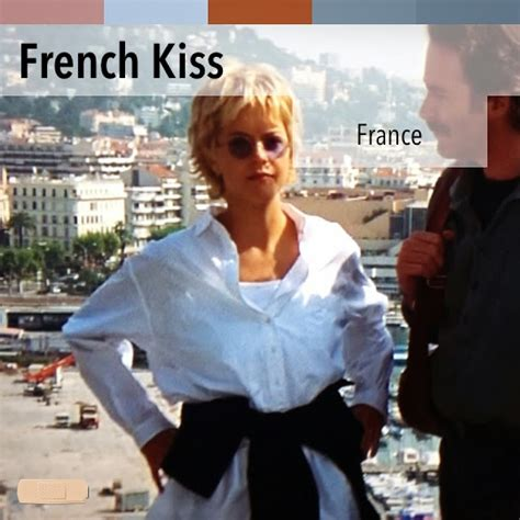 one day film french location ciaotraveler french film locations for french kiss