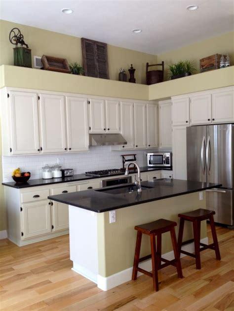 help design my kitchen help me design my kitchen what is please help my kitchen ledge is driving me crazy