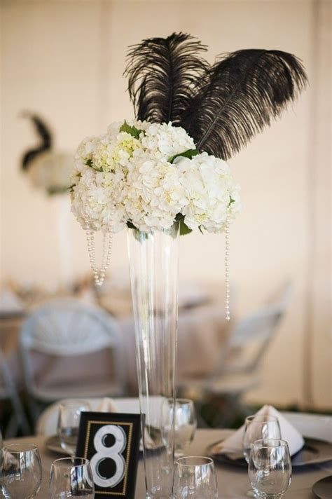 17 best ideas about great gatsby wedding on