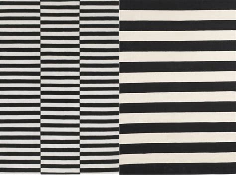 black and white stripe rug black and white striped area rug black and white striped rug black and white striped area rug