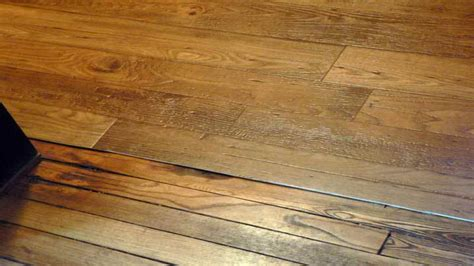 top 28 vinyl plank flooring looks like luxury vinyl