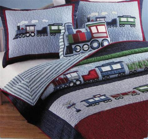 popular train bedding sets buy cheap train bedding sets