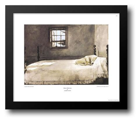 bedroom prints master bedroom master bedroom print browse master bedroom print at shopelix