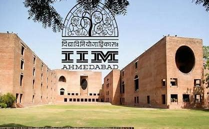 Iim Ahmedabad Executive Mba Placements 2017 by Homepage Cetking