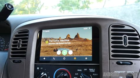 installation si鑒e auto trottine how to install a tablet in your car