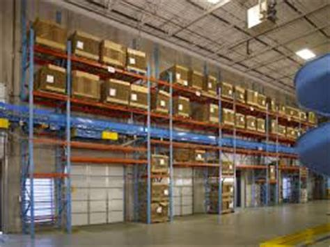 Osha Warehouse Racking Regulations by Osha Rack Storage Regulations Three Sixty Safety