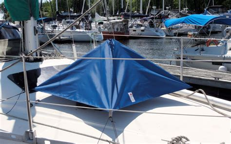 sailboat umbrella hatch umbrellas sogeman insect screens and hatch