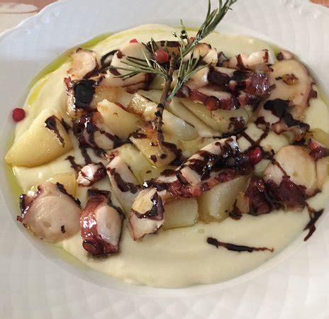 ristorante pesce pavia ristorante ristorante ponte rosso in pavia con cucina