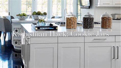 Khloe Kardashian Kitchen Decor Kardashian Kitchen Room Design Decor Simple Under