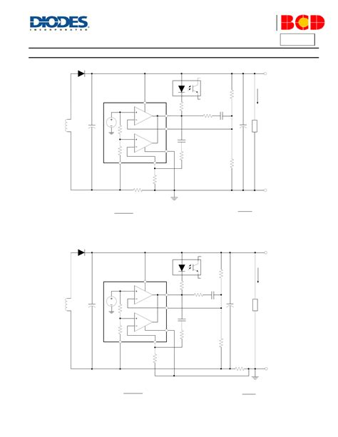 constant current diode datasheet constant current diode pdf 28 images pdf ccl2700 datasheet ccl2700 silicon current limiting