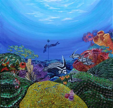 flower gardens national marine sanctuary flower garden banks national marine sanctuary 2011
