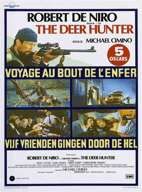 filme stream seiten the deer hunter image gallery for the deer hunter filmaffinity