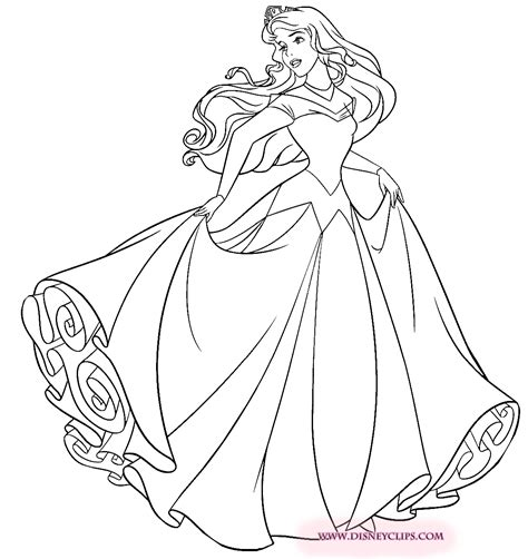 coloring pages princess fresh disney princess coloring pages for