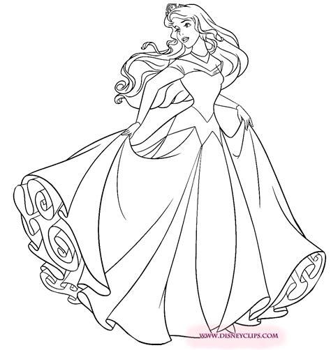 coloring princess fresh disney princess coloring pages for