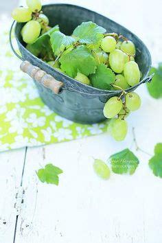 Tutti Frutti Kirsche 5420 grapes