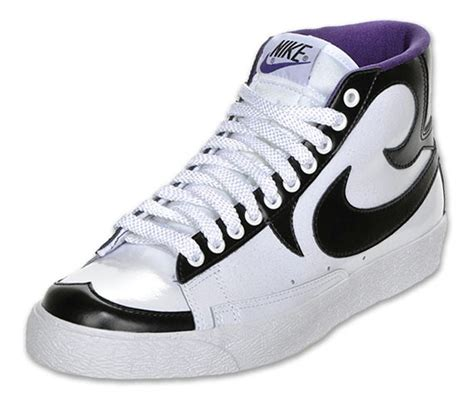 tribal pattern nike sneakers 610x610 shoes nike nike roshe run black white tribal