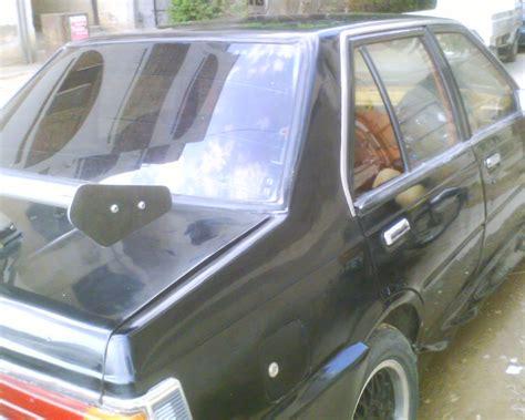 nissan sunny 1986 modified 100 nissan sunny 1986 modified 1999 nissan sunny