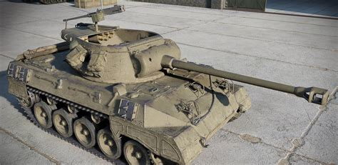s tank destroyers images of war books best tank destroyers for noobs in world of tanks tank