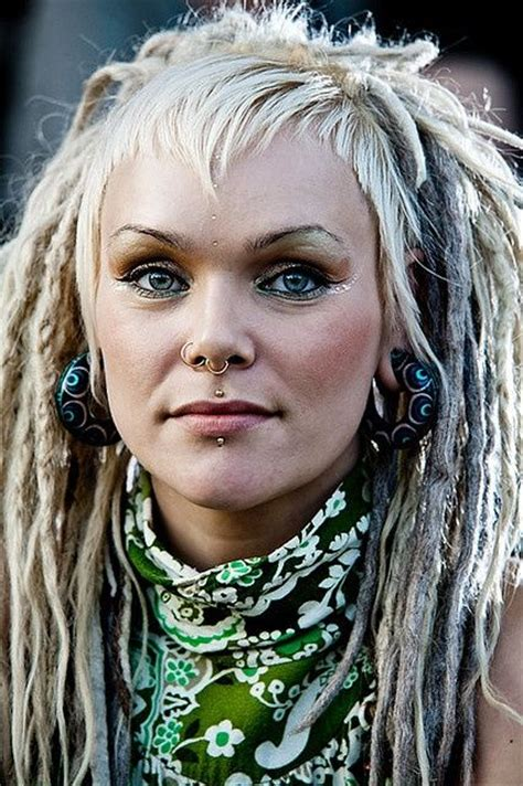 dreadlocks pictures of black people 366 best images about beauty on pinterest dreads