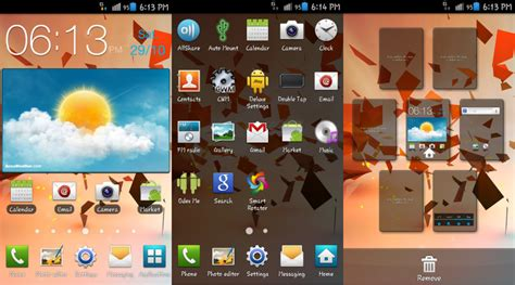 touchwiz 3 0 launcher apk mod 06 04 v1 3 v2 4 v3 3 4g touchwiz launcher change home 5 columns dpi galaxy phone