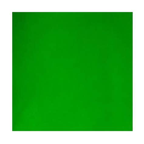 background hijau polos jual third party kaos polos background photo hijau 3 x