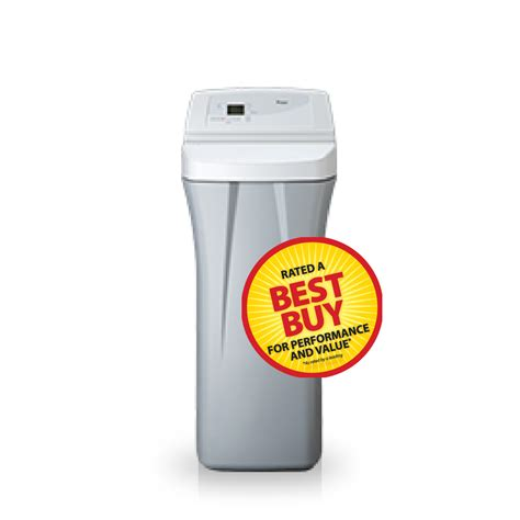 under filter system reviews whirlpool central water filtration system reviews finest
