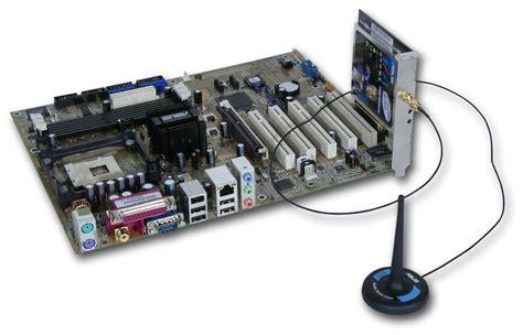 Wifi Card Laptop Asus asus wl 127 wireless card