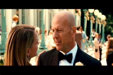 Is Bruce Willis Going Out With by Cop Out Bruce Willis Image 15577542 Fanpop