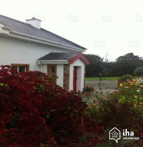 Cottages To Rent In Killarney Ireland by G 238 Te Self Catering For Rent In Killarney Iha 40280