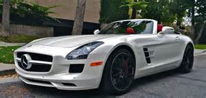 Most expensive car photos in world all new sports car photos