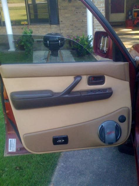 custom door panels ihmud forum