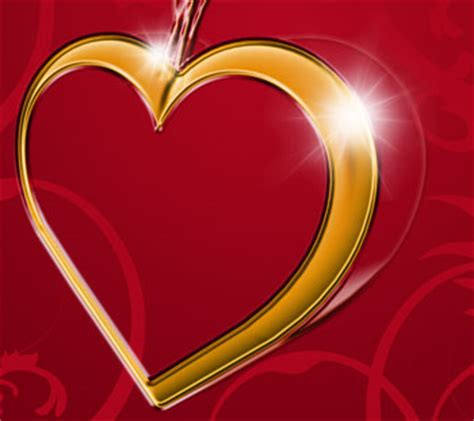 lettere per anniversario fidanzamento frasi fidanzamento frasi auguri fidanzamento