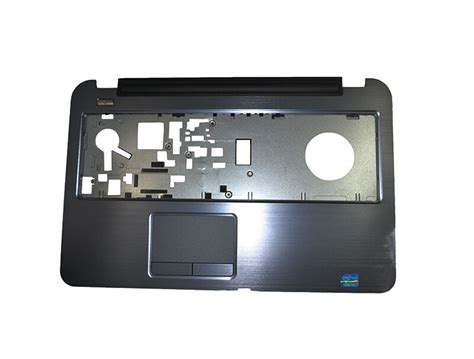 best laptop touchpad top 6 replacement dell laptop touchpads ebay