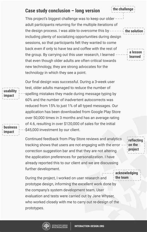 job fair proposal letter pdf