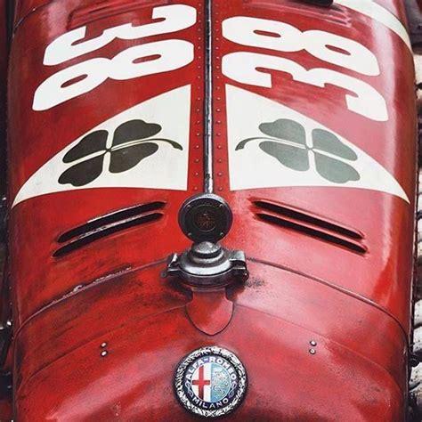 vintage alfa romeo logo 17 best images about alfa romeo logos brochures