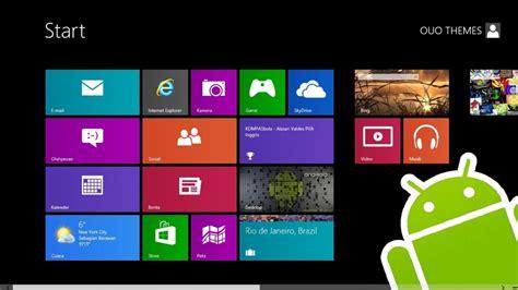play store windows phone 8 windows phone 8 un play store sur les tablettes