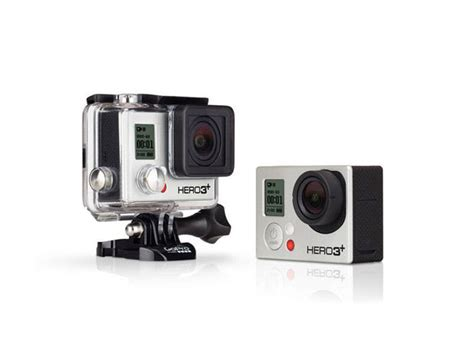 Gopro 3 Black Edition Malaysia Test Gopro Hero3 Black Edition Notre Avis Cnet