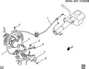 Buick Lesabre Transmission 2001 Buick Lesabre Limited 4dr Shift Automatic