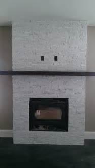 rock facing for fireplaces marble split veneer fireplace recycled granite