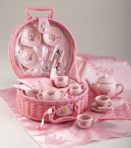 princess pink pattern tea set tea sets for girls tea set porcelain pink princess