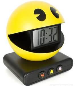 alarm clock unique pac alarm clock hardware sphere