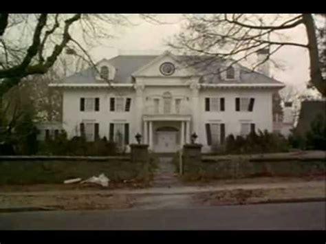 jumanji movie house trailer vhs jumanji doovi