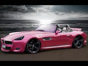 Bmw Tuning Bmw Z8 Tuning Bmw Wallpaper 15128876 Fanpop
