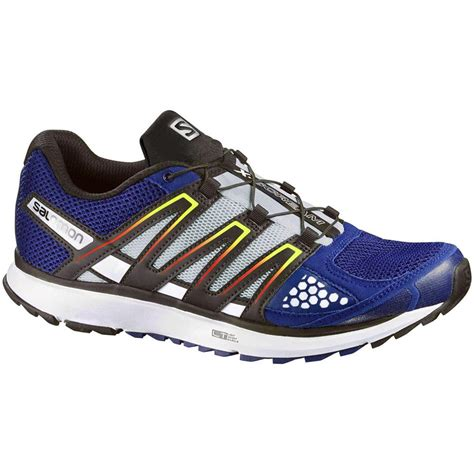 best salomon running shoes salomon x scream trail running shoes running shoes sneaker