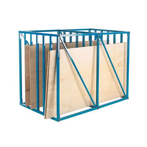 Material Racks by Sheet Racks Sheet Material Stands Csi Products